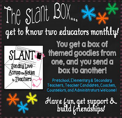 http://lessonswithcoffee.blogspot.com/p/the-slant-box.html