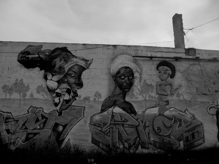 CA -grafite- sao paulo-SP / BRASIL