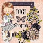 Karleigh Sue Digi shop