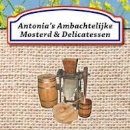 La Senape di Antonia