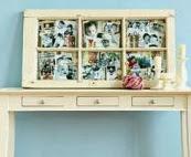 http://mundo-manualidades.com/fotos-en-una-ventana-vieja.html