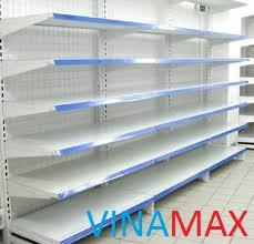 giá kệ siêu thị, kệ siêu thị, kệ bán hàng, kệ để hàng siêu thị