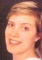 In Memory of Samantha Martin Egan