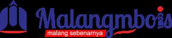 Malang Mbois - Ulasan lengkap tempat wisata, kuliner dan penginapan di Malang Raya