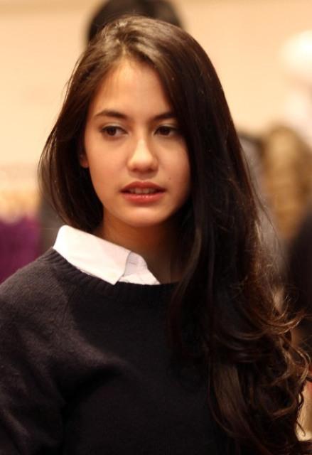 Profil Artis Indonesia Artis Cantik Indonesia