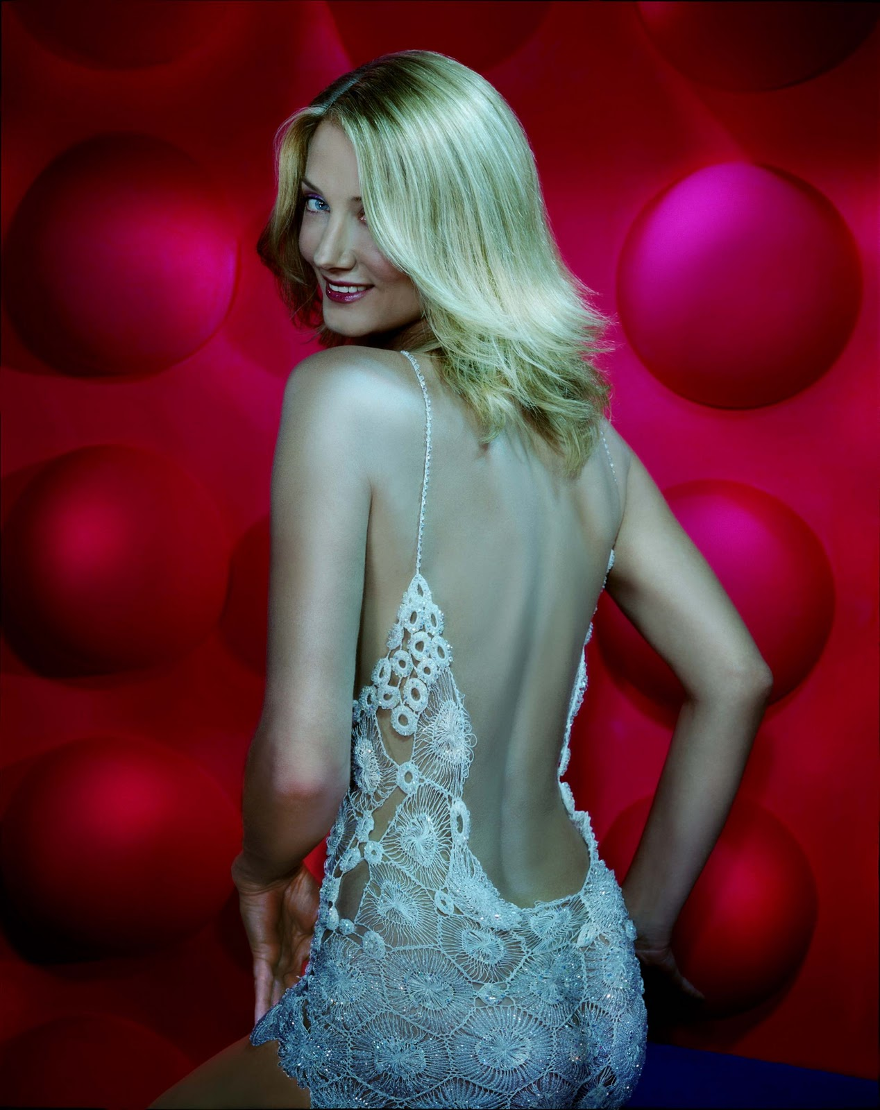 Joely Richardson Films   Photo Gallery
