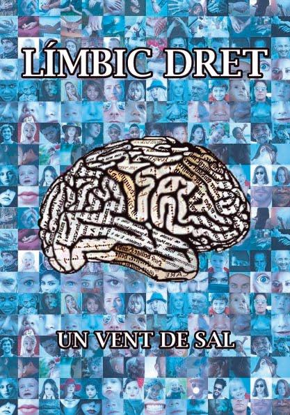 Límbic Dret