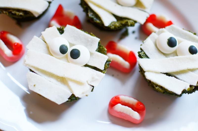 Halloween_Snacks_Mumien_Muffins