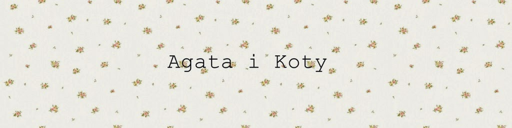 Agata i Koty