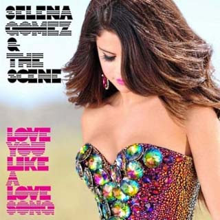 Love-You-Like-A-Love-Song-Lyrics-Selena-Gomez.jpg (320×320)