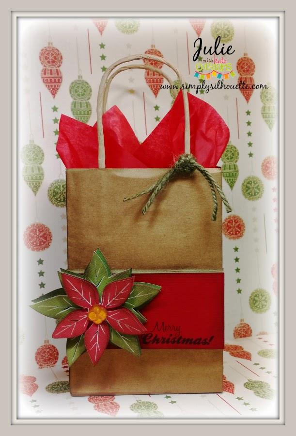 http://www.simplysilhouette.com/2014/11/merry-christmas.html