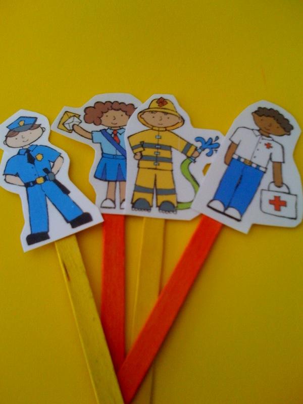 math worksheet : teacher munity helper preschool  yachtarabella  : Math Makes Sense 7 Worksheets
