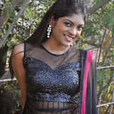 Telugu Actress Twinkle  Latest Hot Stills (35)