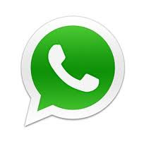 - Whatapp / Sms -