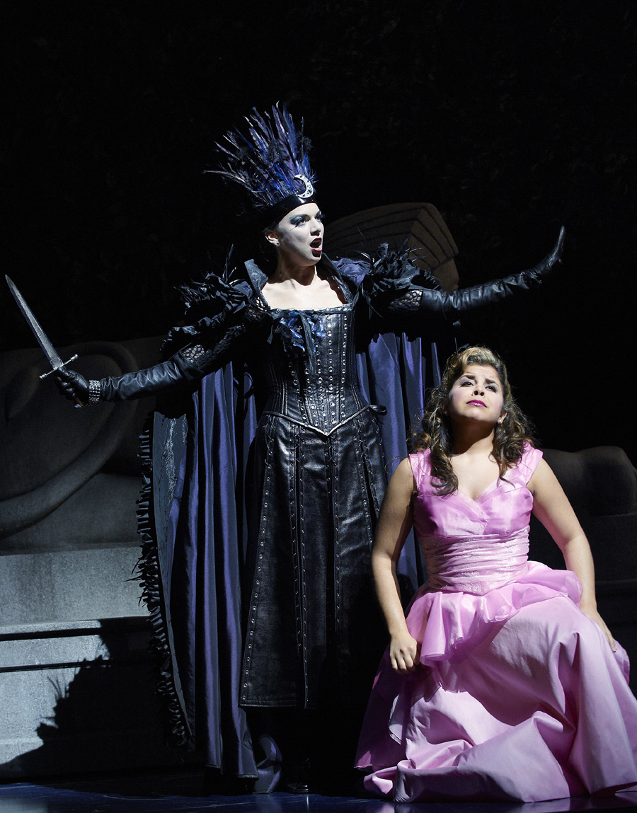 dessay queen of the Superstar soprano natalie dessay talks about share this: click to share on facebook (opens in new window)  including manon and the queen of the night.