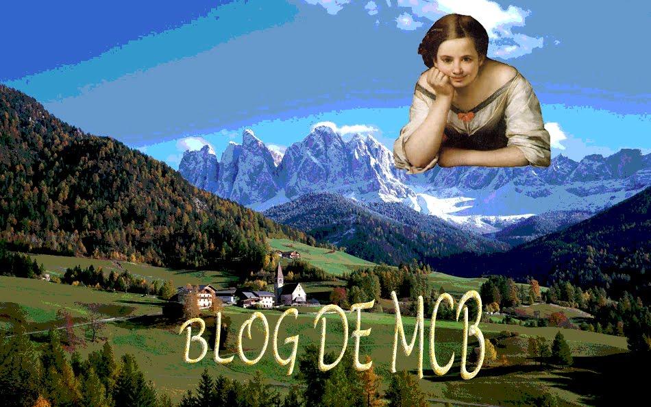 blog de mcb