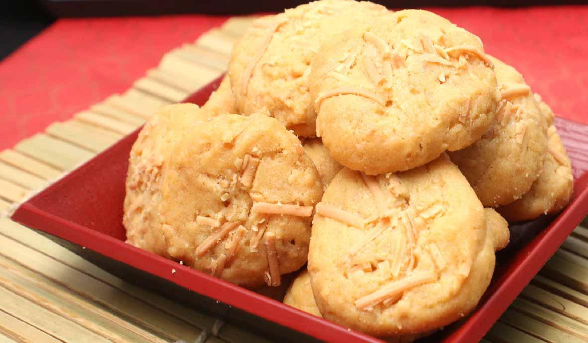 Cookies Tempe