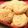 Resep Cookies Tempe