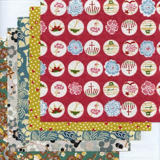 http://www.monuniverspapier.fr/kit-papier-/541-kit-8-papier-japonais-pour-origami.html