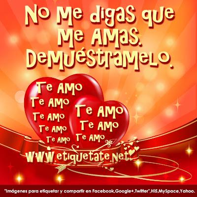 Imagens Com Frases de Amor Romanticas - YouTube