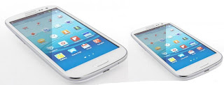 Latest rumors about Samsung Galaxy S4 release date in U.S. and his little brother, the newer Galaxy s4 Mini