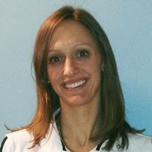 Tess Townsend, PT, DPT