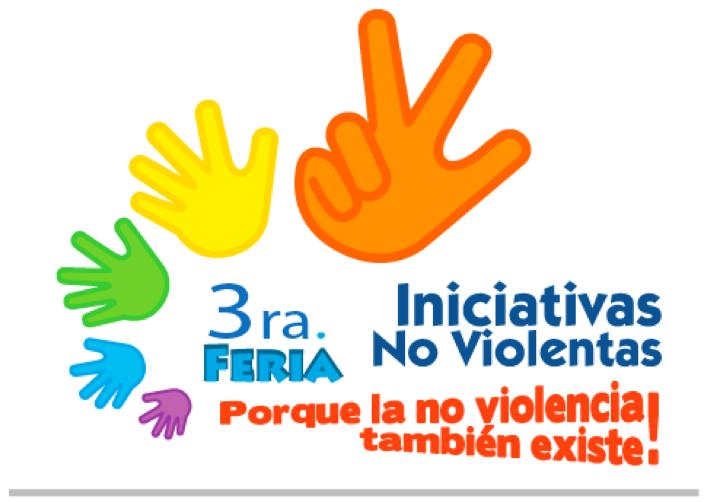 Iniciativas No Violentas