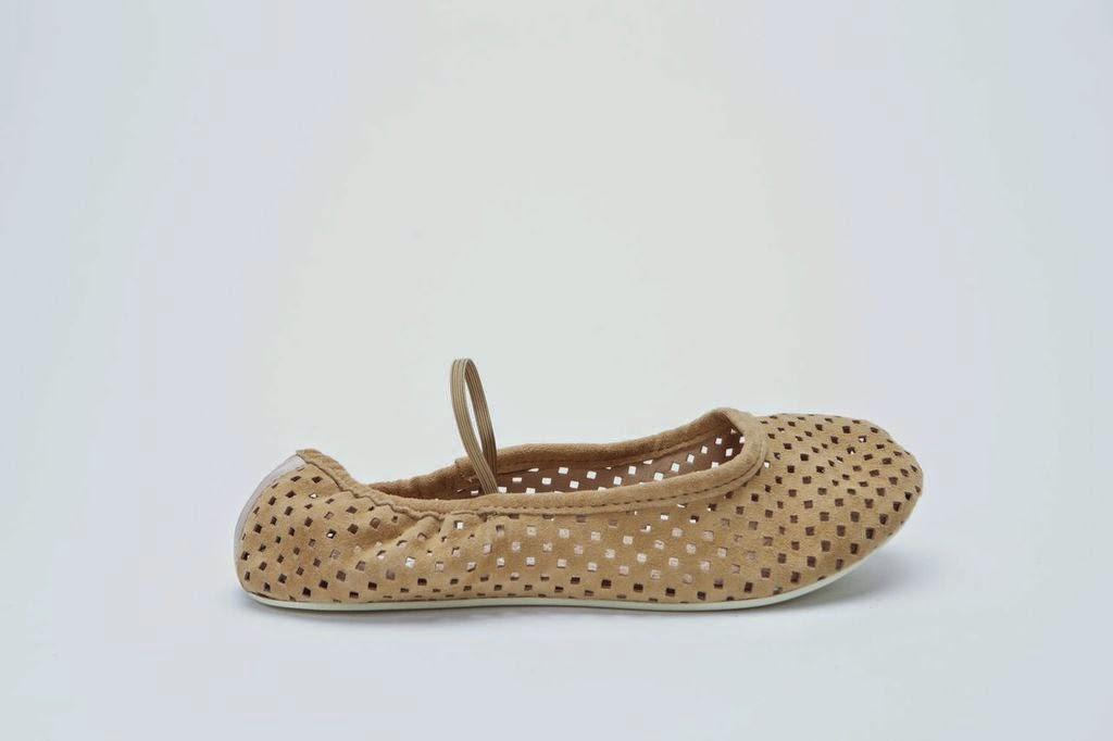 OTZ slippers