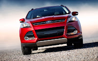 2013-Ford-Escape-wallpaper-3