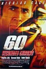 Watch Gone in 60 Seconds 2000 Megavideo Movie Online