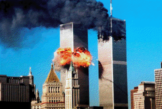 N-Y Historical Commemorates 9/11 With Exhibition
