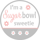 The Sugar Bowl