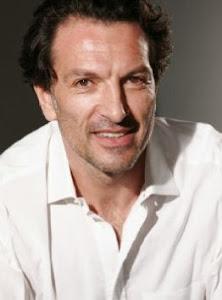 Cosimo Fusco