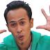 Achey juara Bintang Mencari Bintang musim pertama