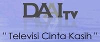 setcast|DaaiTV Live Streaming