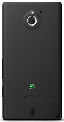 Sony Xperia sola back.jpg