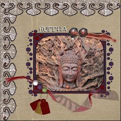 page 1 buddha