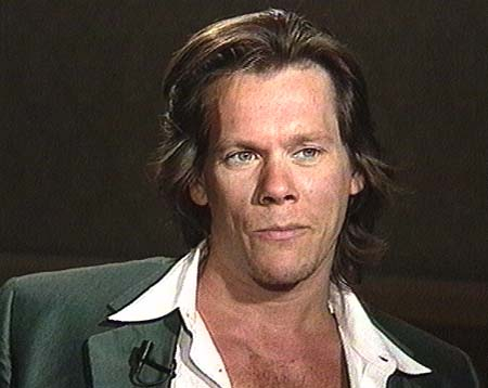 Use Me When Six Degrees Of Kevin Bacon