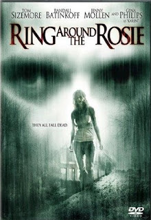 Más allá del miedo (Miedo Absoluto) (Fear Itself: Dark Memories) (Ring Around the Rosie) (2006) Español Latino