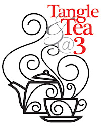 Tangle and Tea