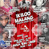 #IkiLooMalang Stand up comedy show