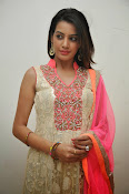 Deeksha panth glamorous photo shoot-thumbnail-19