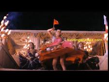 Aishwarya Rai upskirt