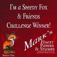 Winner Challenge #102