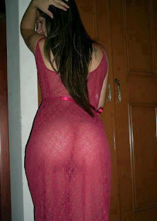 Indian Sweet StoriesISS My shy homely wife turns a slut