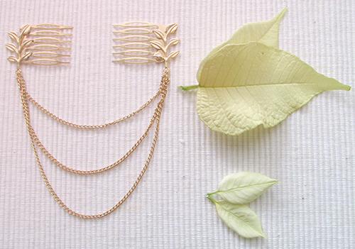 born pretty store jewelry and accessories review