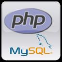 PHP & MySQL Terbaru  ,
