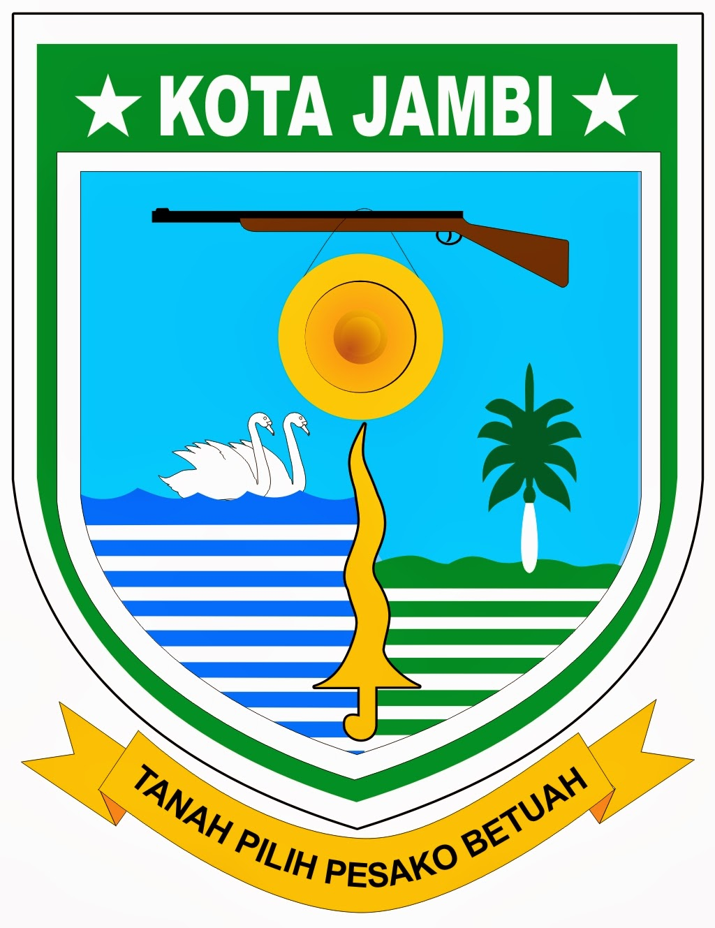 Pbb terbaru logo