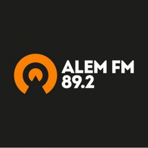 Alem Fm Top 30 Türkçe Pop Şarkı Listesi 25 Eylül 2015