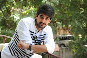 Hero Naga Sourya Stylish Photos-thumbnail-14